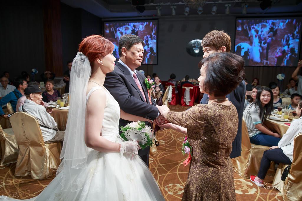 桃園晶宴-婚宴-婚攝_036