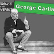 Reverence for The Irreverent A tribute to george carlin