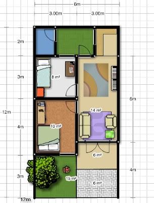660 Koleksi Konsep Rumah Tangga Gratis Terbaru