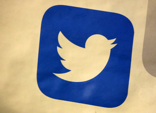 15 Twitter Accounts Every Entrepreneur Should Follow in 2015