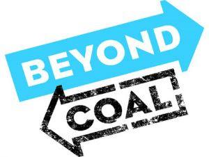http://mjcdn.motherjones.com/preset_16/beyond-coal425.jpg