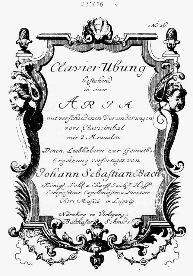 Goldberg-titlepage.png