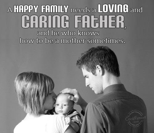 Quotes About Father Knows Best 26 Quotes