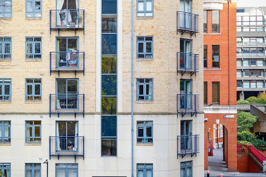 Multi-family homes and student housing are next big trend for real estate investors - PropertyWire
