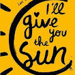 [Review] I'll Give You the Sun by Jandy Nelson