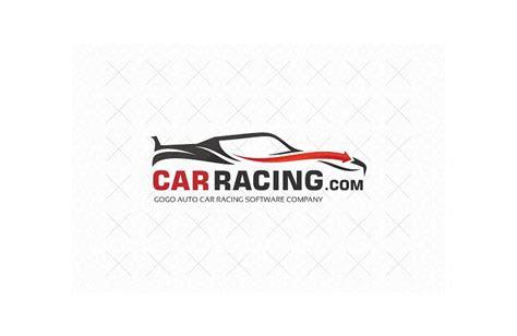 car logo designs psd ai eps  premium