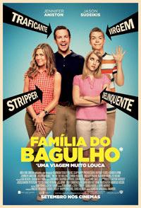 HoraFilme_FamiliaBagulho