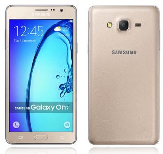 Samsung Galaxy On7 User Guide Manual Tips Tricks Download