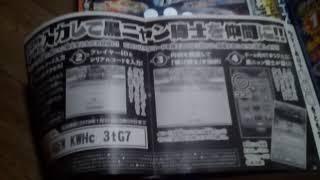 All Clip Of 黒ニャン騎士 Bhclipcom