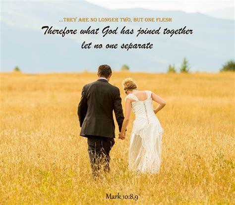 Top 10 Bible Verses on MARRIAGE   Crossmap