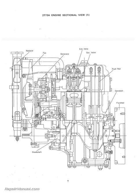[DOC] Diagram Yanmar Generator Wiring Diagram Ebook