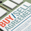 Buyout Agreement - Antonoplos & Associates Attorneys At Law