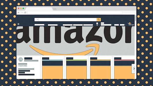 The Design Theory Behind Amazon's $5.6 Billion Success