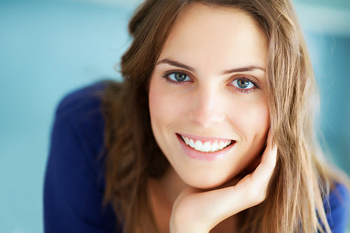 What Are The Benefits of Invisalign | GSO Smile Centers
