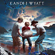 Review: An Unexpected Adventure by Kandi J. Wyatt