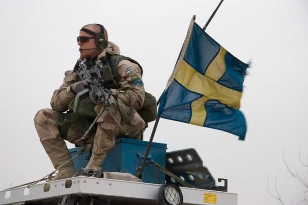 swedish_army_soldiers_forces_in_afghanistan_0011