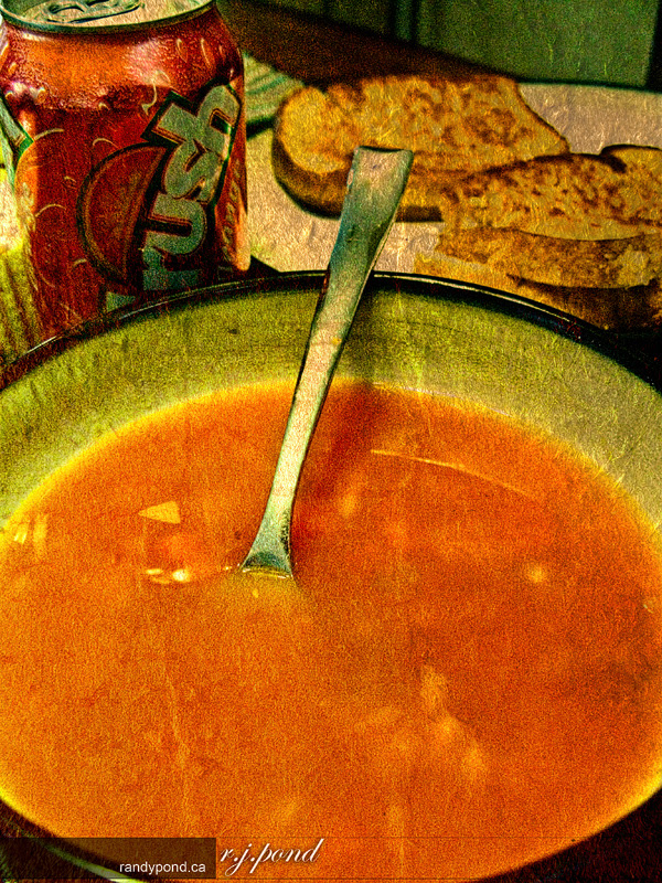 ~ 77/365 SOUPS ON!!! ~