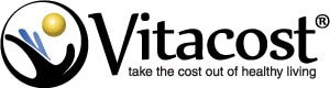 Vitacost Homepage - The place for discount vitamins and supplements
