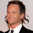 Neil Patrick Harris Dreams of Doing Dirty Things with Puppets in These New Videos - Theater News - Nov 27, 2012