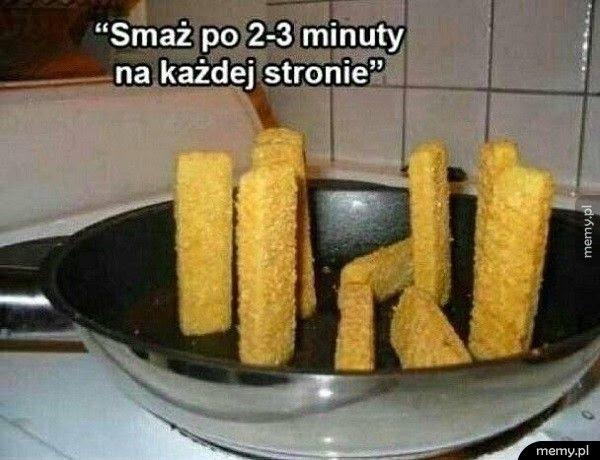 Gotowanie To Moja Pasja