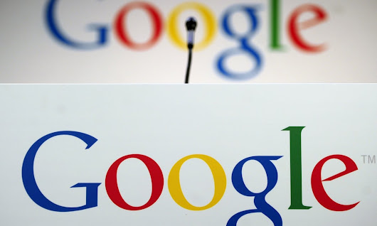 How to listen to (and delete) everything you've ever said to Google | Technology | The Guardian
