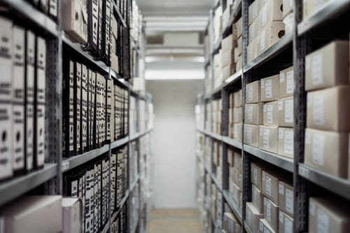 How to Manage Inventory in WooCommerce