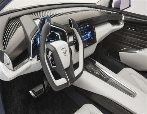 honda hr  redesign car reviews rumors