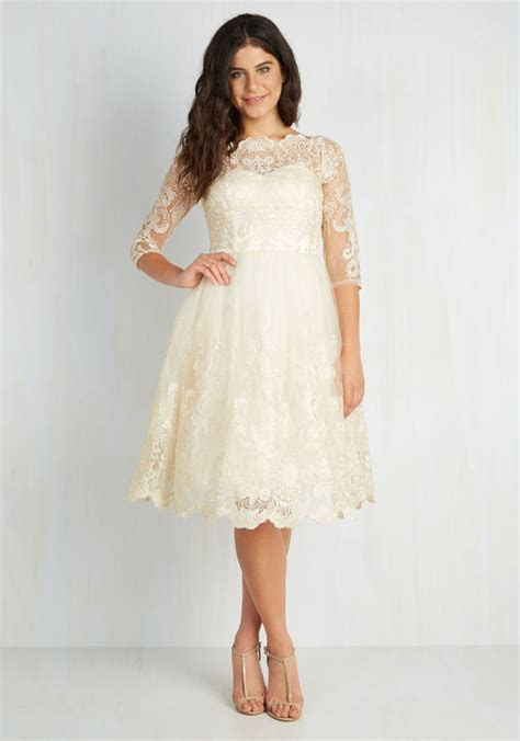 Gilded Grace Lace Dress   My WEDDING!!!   Dresses