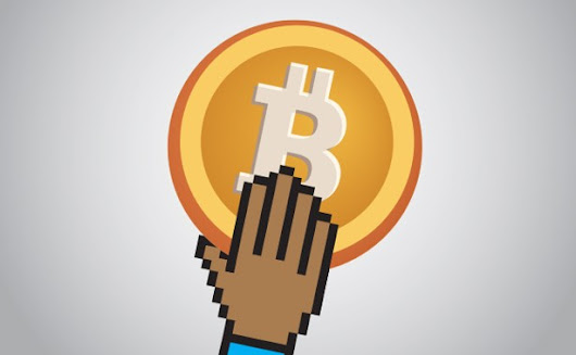 Why Are So Few Black People Using Bitcoin?