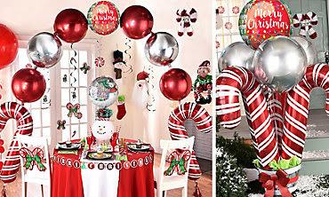 christmas decorations indoor outdoor christmas