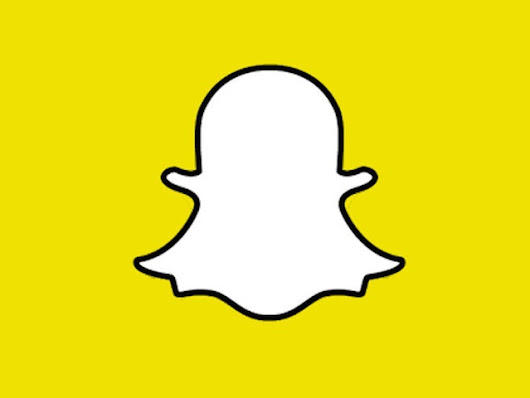 Is Snapchat Just a Fad? (Infographic)