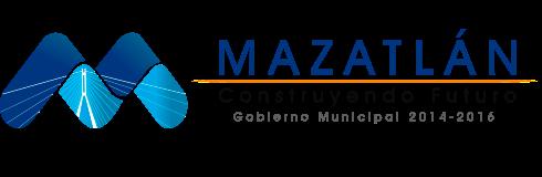 Resultado de imagen para ayuntamiento de mazatlán
