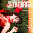 Crystal Fairy 'Crystal Fairy' Review