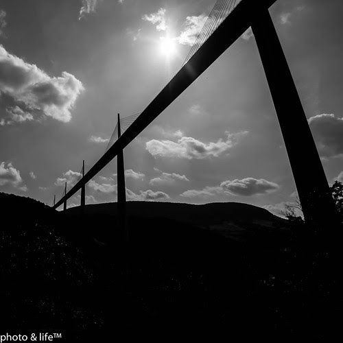 VM08 by photo & life™