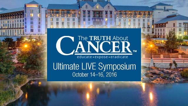 TTAC Live Symposium