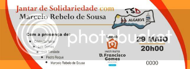 photo Solidariedade_zpsafak4pme.jpg