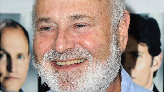 Liberal filmmaker Rob Reiner's 'Shock and Awe' disappoints at box office with dismal opening weekend