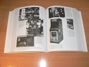 la-gran-historia-de-los-videojuegos-el-libro-5