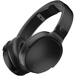 Skull Candy Venue Noise Canceling Wireless Headphones - Black (S6HCW-L003 / S6HCWL003)
