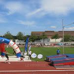Saint-Étienne   Saint-Étienne: Henri-Lux, premier stade de la région homologué pour l'international