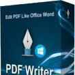 A versatile editing tool to work with PDF documents professionally. Get on GOTD for FREE!