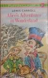 Alices_adventures_in_wonderland