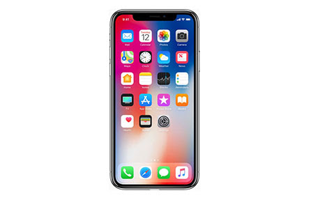 1 iPhone X Repair Service in Perth inc Screen Replacement  Phone Ninja