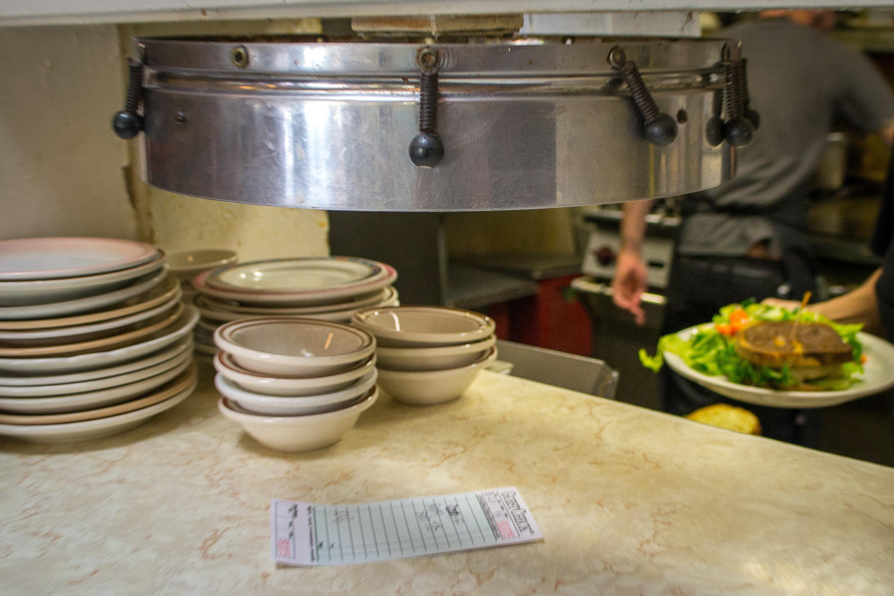 Italian restaurant kitchen equipment best home