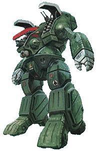 Robotech-18