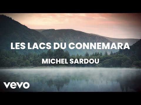 Michel Sardou music - Michel Sardou music video - Michel Sardou video 2020