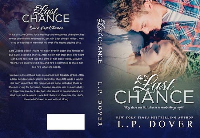Last Chance_Final