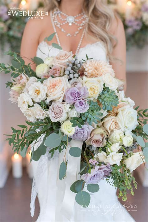 botanical wedding flowers toronto bouquet   Wedding Decor