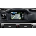 OEM Volvo Rear Parking Assistance - Camera 31347560