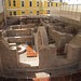Vista del área arqueológica (IV)